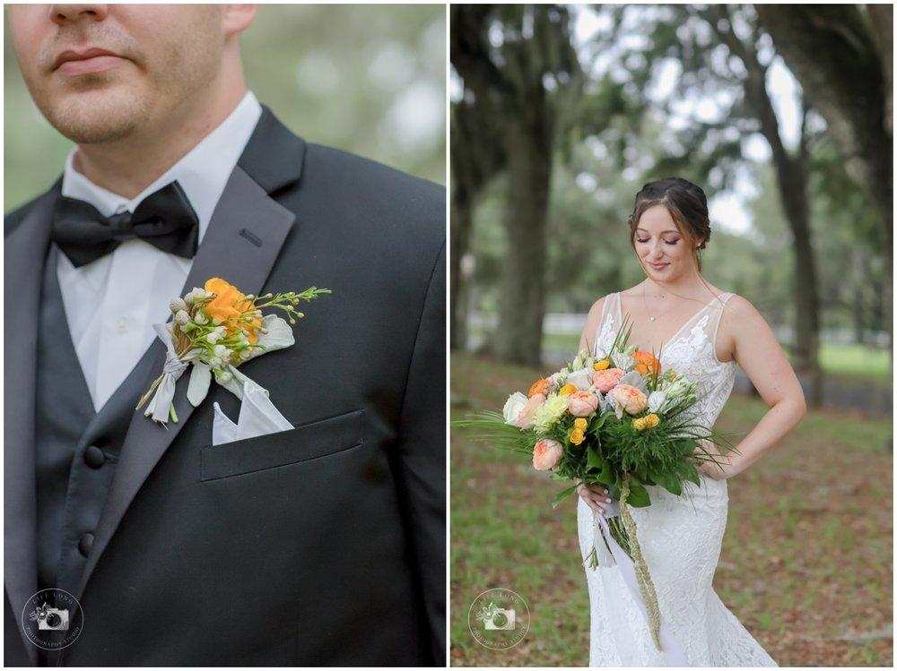 Tampa Area Wedding Venue. Stonebridge_0018.jpg