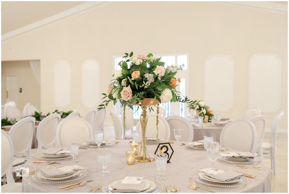 Tampa Area Wedding Venue. Stonebridge_0016.jpg