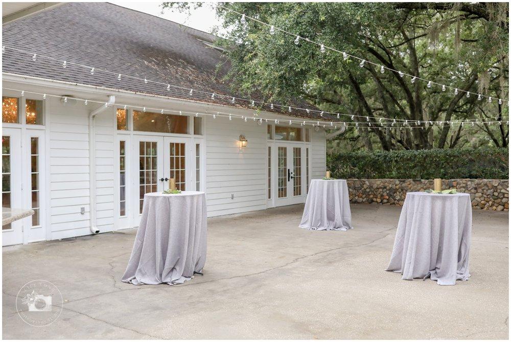 Tampa Area Wedding Venue. Stonebridge_0017.jpg
