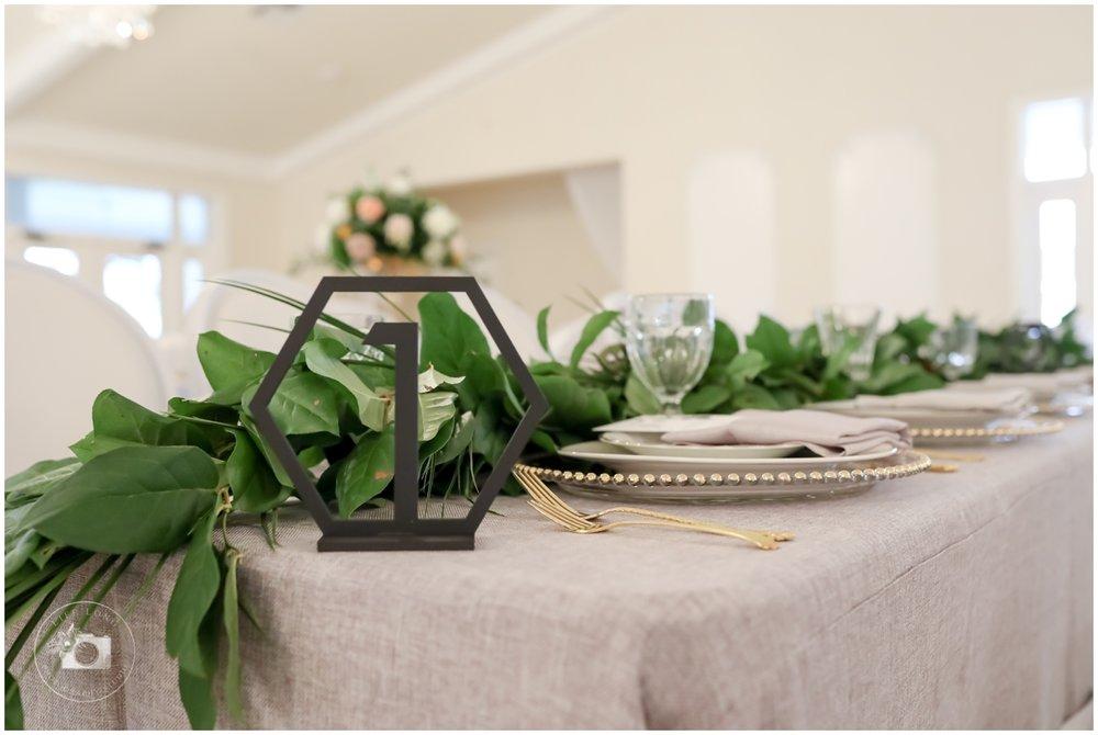 Tampa Area Wedding Venue. Stonebridge_0015.jpg