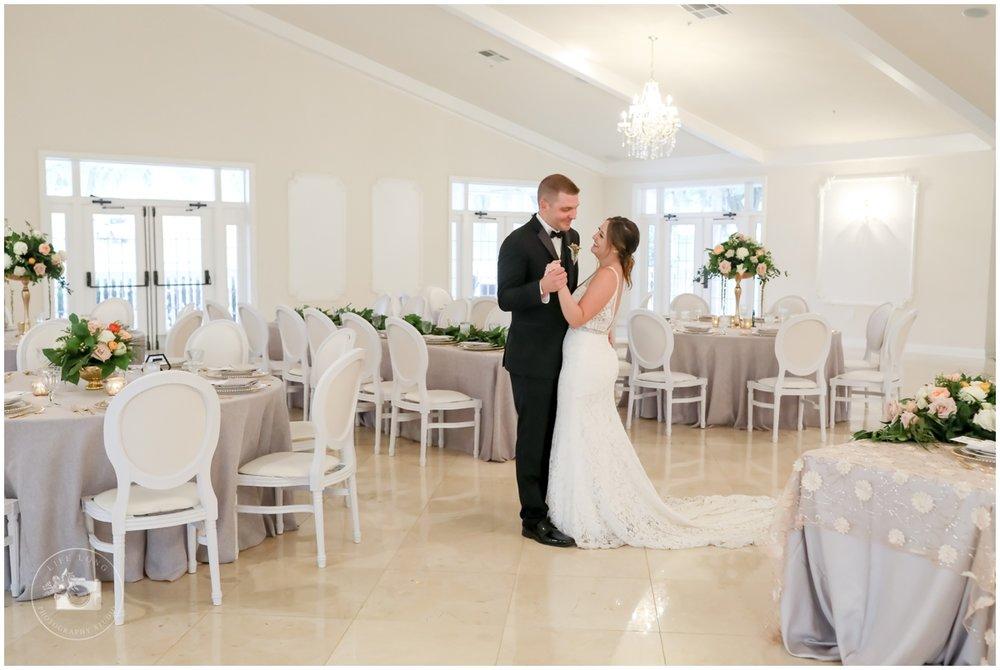 Tampa Area Wedding Venue. Stonebridge_0014.jpg