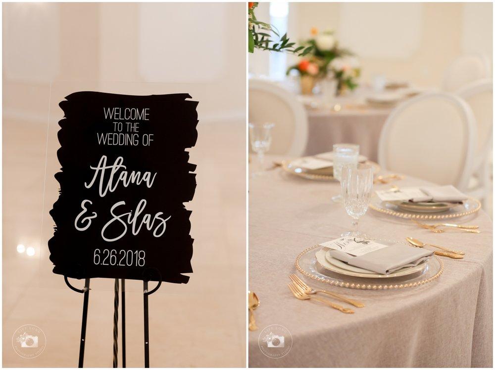 Tampa Area Wedding Venue. Stonebridge_0013.jpg