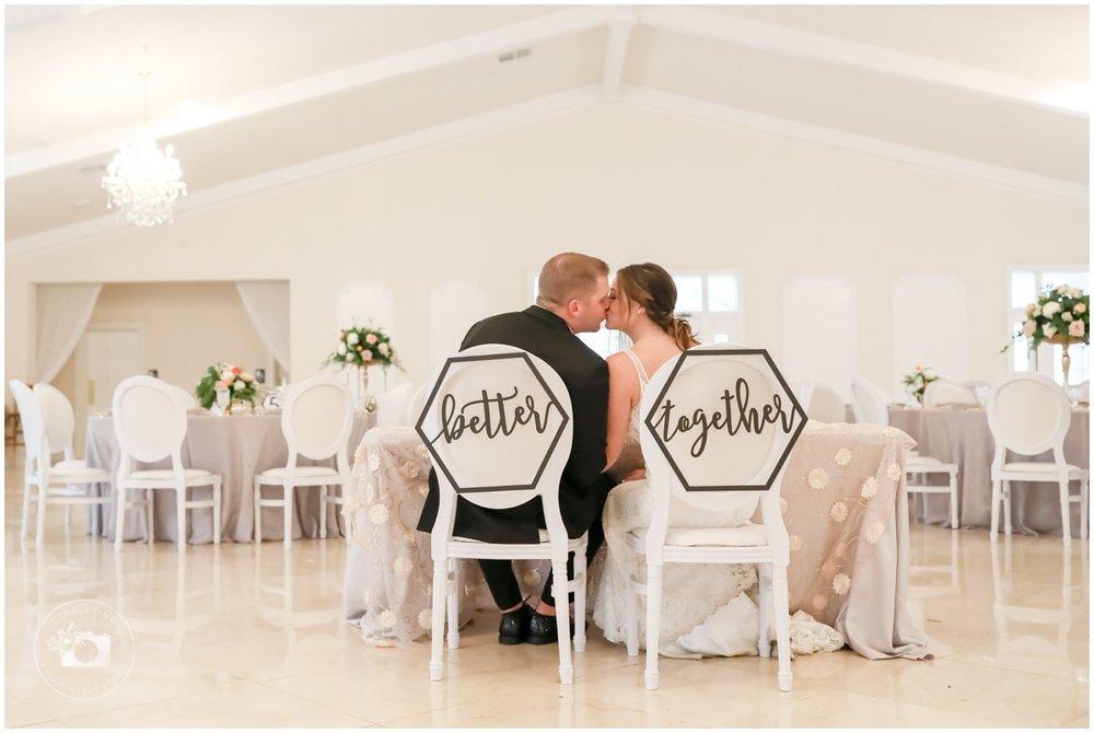 Tampa Area Wedding Venue. Stonebridge_0012.jpg