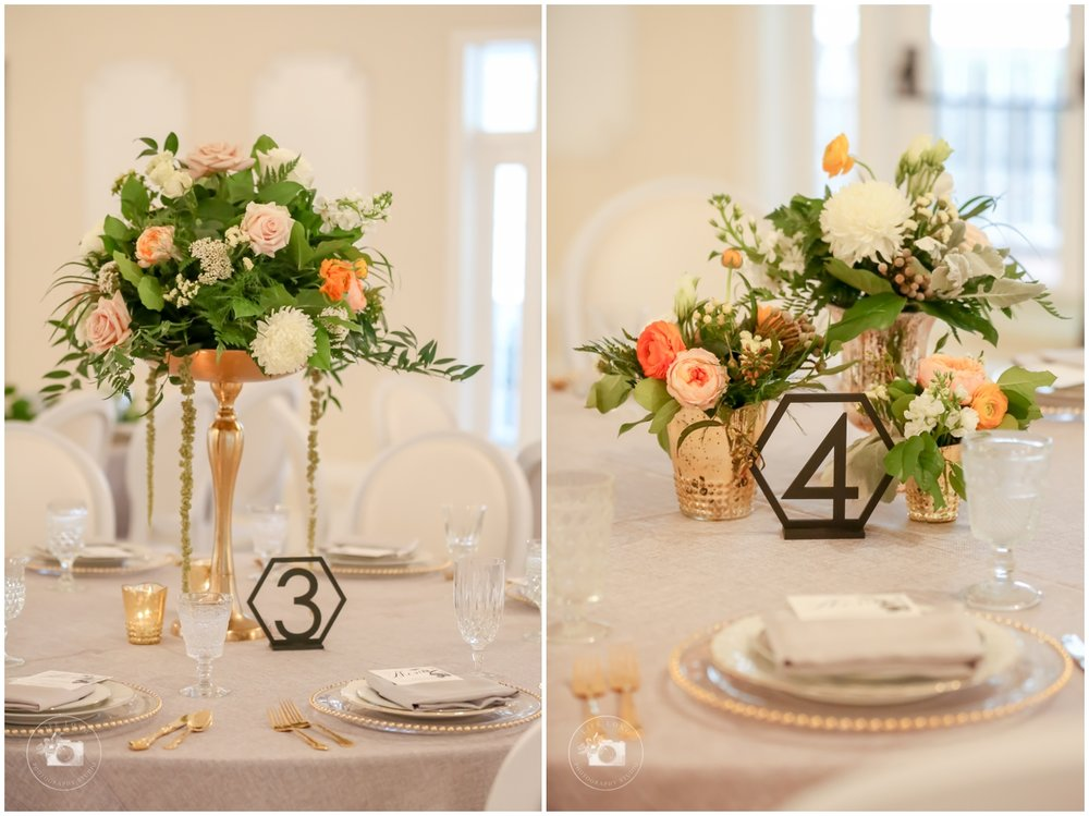 Tampa Area Wedding Venue. Stonebridge_0011.jpg
