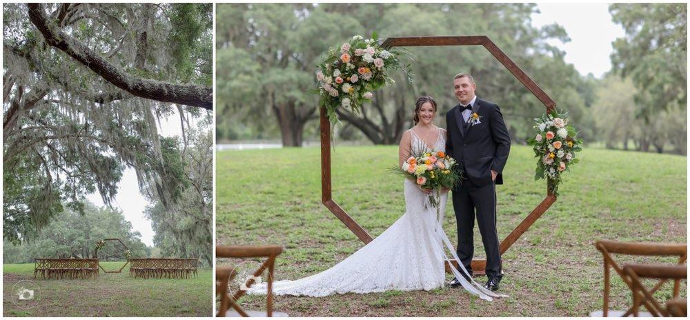 Tampa Area Wedding Venue. Stonebridge_0010.jpg