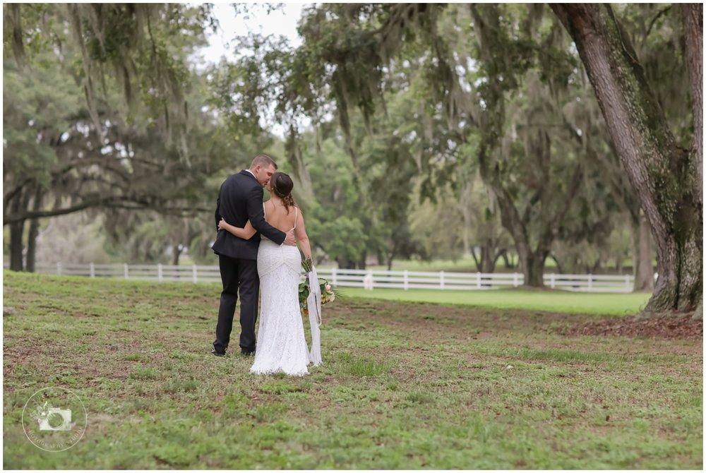 Tampa Area Wedding Venue. Stonebridge_0008.jpg