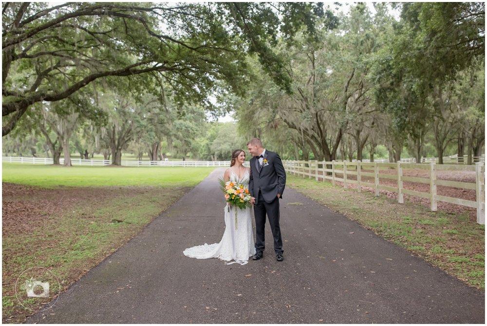 Tampa Area Wedding Venue. Stonebridge_0009.jpg