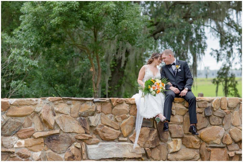 Tampa Area Wedding Venue. Stonebridge_0007.jpg