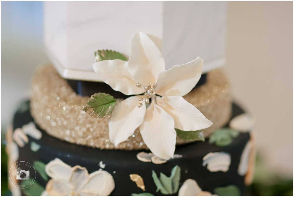 Rustic, Elegant Barn Wedding in Tampa_0031.jpg
