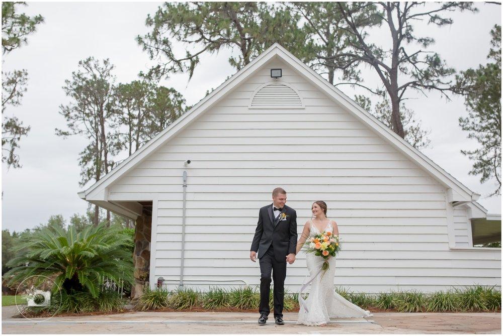 Rustic, Elegant Barn Wedding in Tampa_0043.jpg