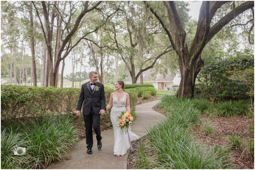 Rustic, Elegant Barn Wedding in Tampa_0044.jpg