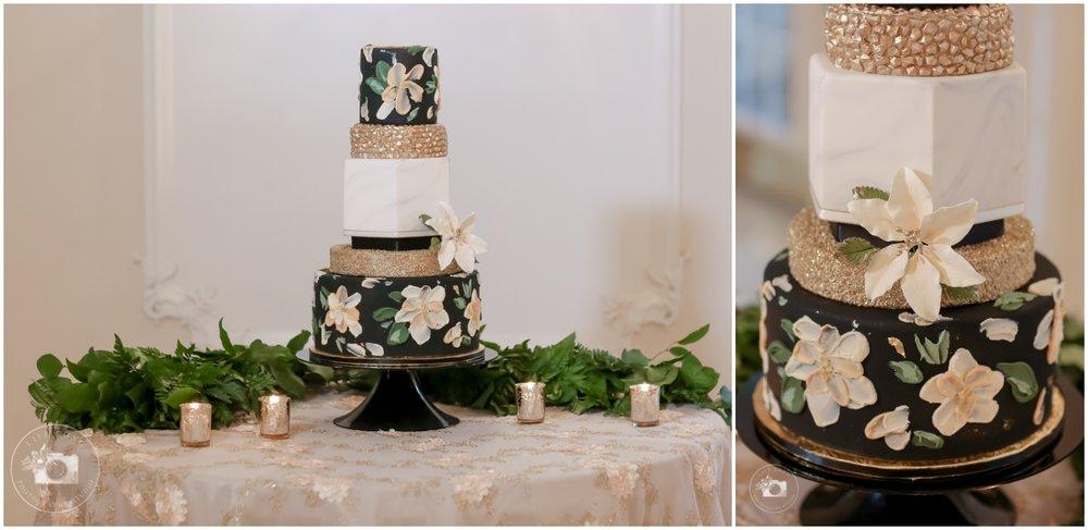 Rustic, Elegant Barn Wedding in Tampa_0047.jpg