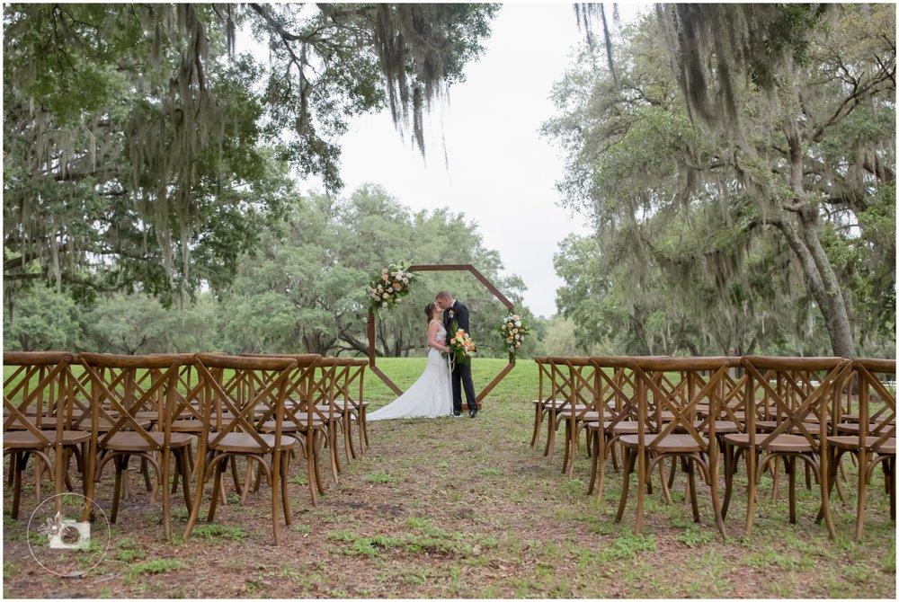 Rustic, Elegant Barn Wedding in Tampa_0054.jpg