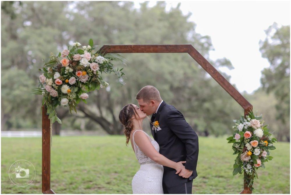 Rustic, Elegant Barn Wedding in Tampa_0061.jpg