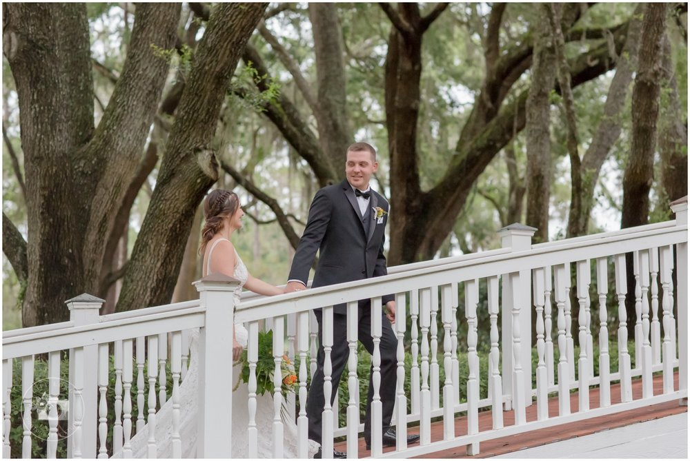 Rustic, Elegant Barn Wedding in Tampa_0064.jpg