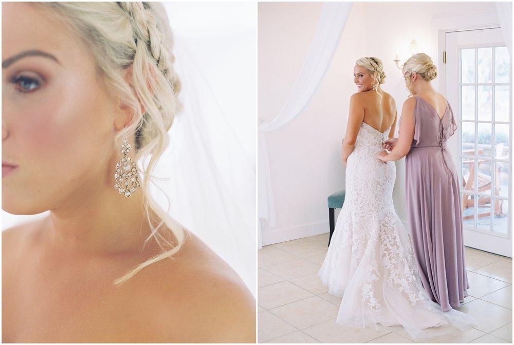 Stonebridge Weddings and Events- Garden House_0024.jpg