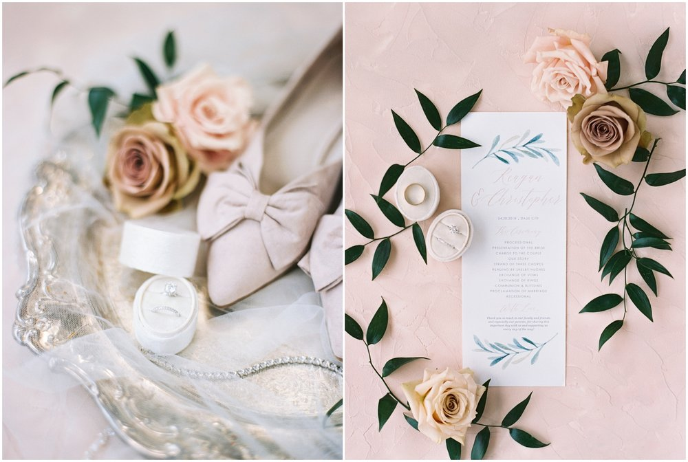 Stonebridge Weddings and Events- Garden House_0027.jpg