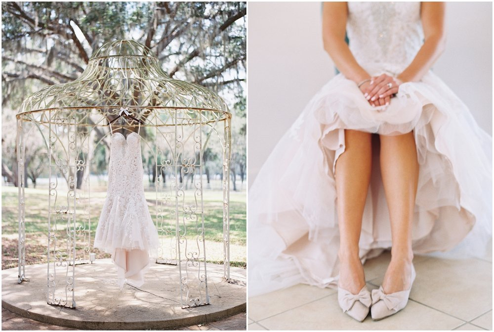 Stonebridge Weddings and Events- Garden House_0029.jpg