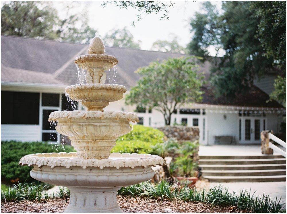 Stonebridge Weddings and Events- Garden House_0030.jpg