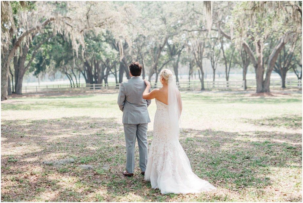 Stonebridge Weddings and Events- Garden House_0033.jpg