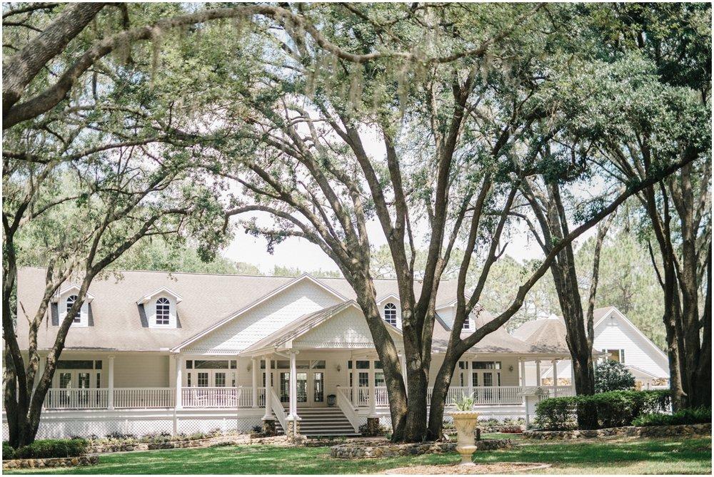 Stonebridge Weddings and Events- Garden House_0035.jpg