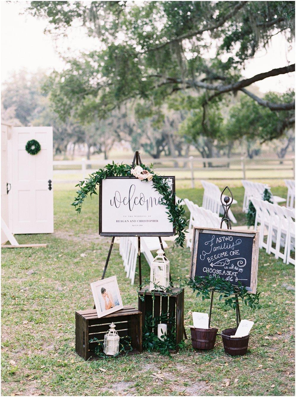Stonebridge Weddings and Events- Garden House_0036.jpg