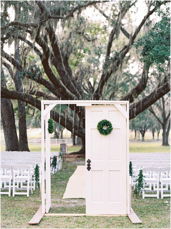 Stonebridge Weddings and Events- Garden House_0037.jpg