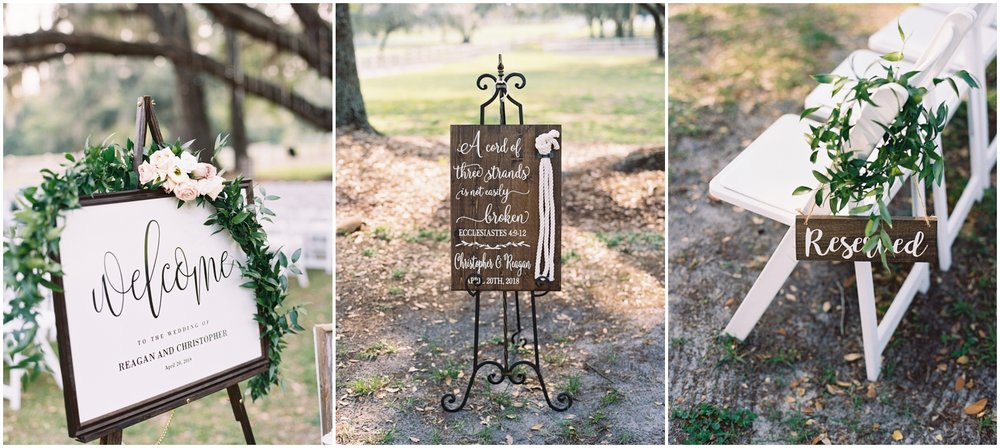 Stonebridge Weddings and Events- Garden House_0038.jpg