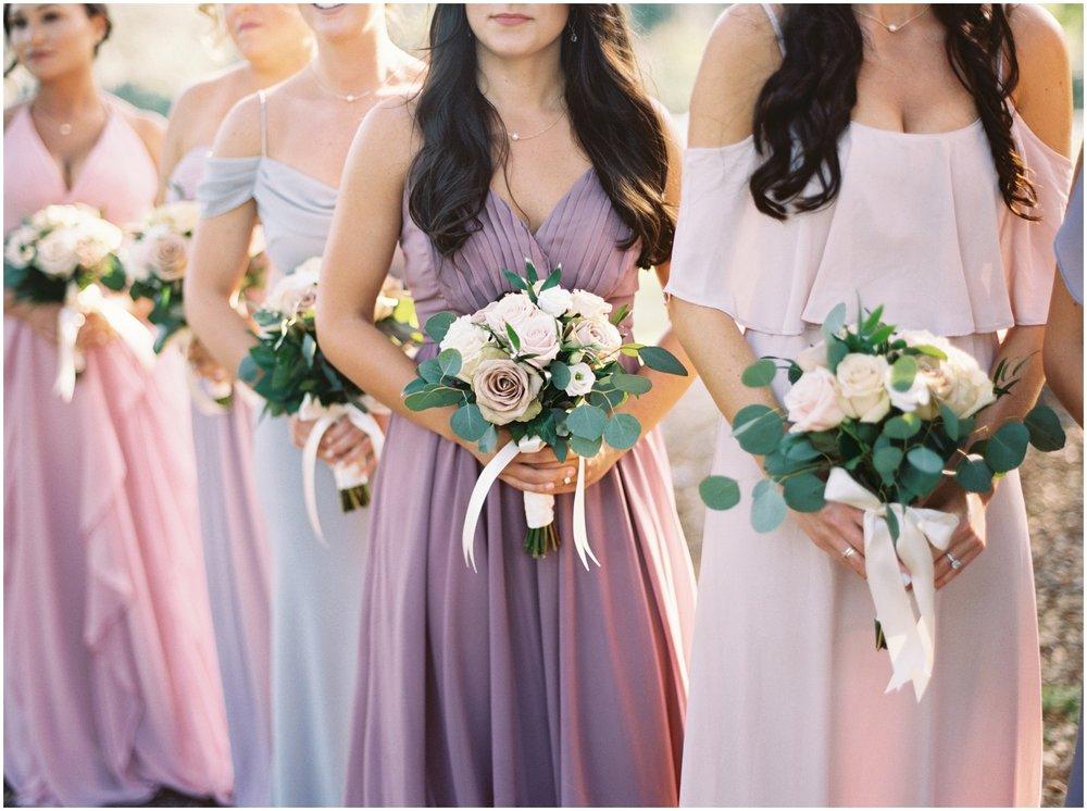 Stonebridge Weddings and Events- Garden House_0039.jpg