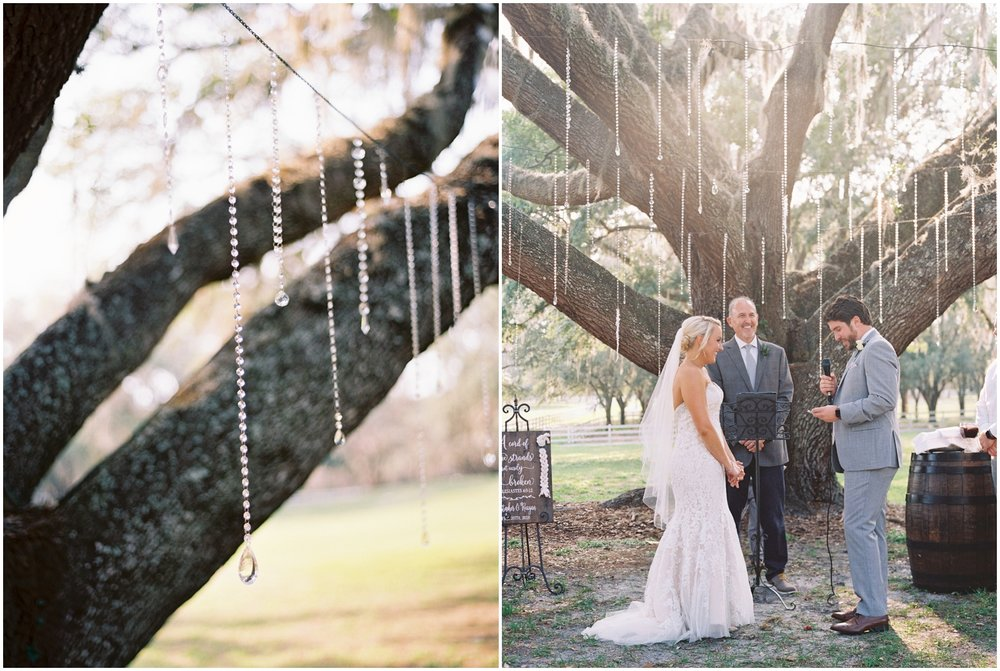 Stonebridge Weddings and Events- Garden House_0040.jpg