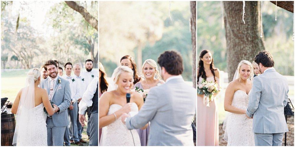 Stonebridge Weddings and Events- Garden House_0041.jpg