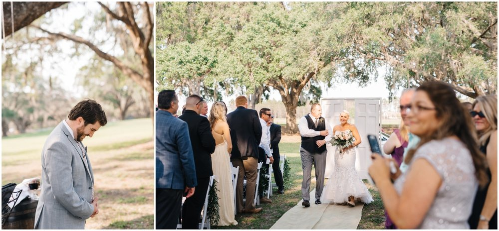 Stonebridge Weddings and Events- Garden House_0043.jpg