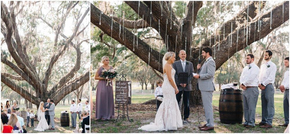 Stonebridge Weddings and Events- Garden House_0044.jpg