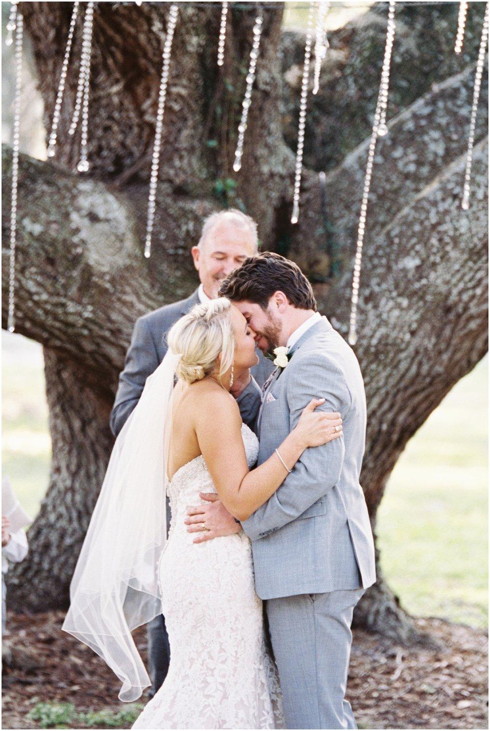 Stonebridge Weddings and Events- Garden House_0042.jpg
