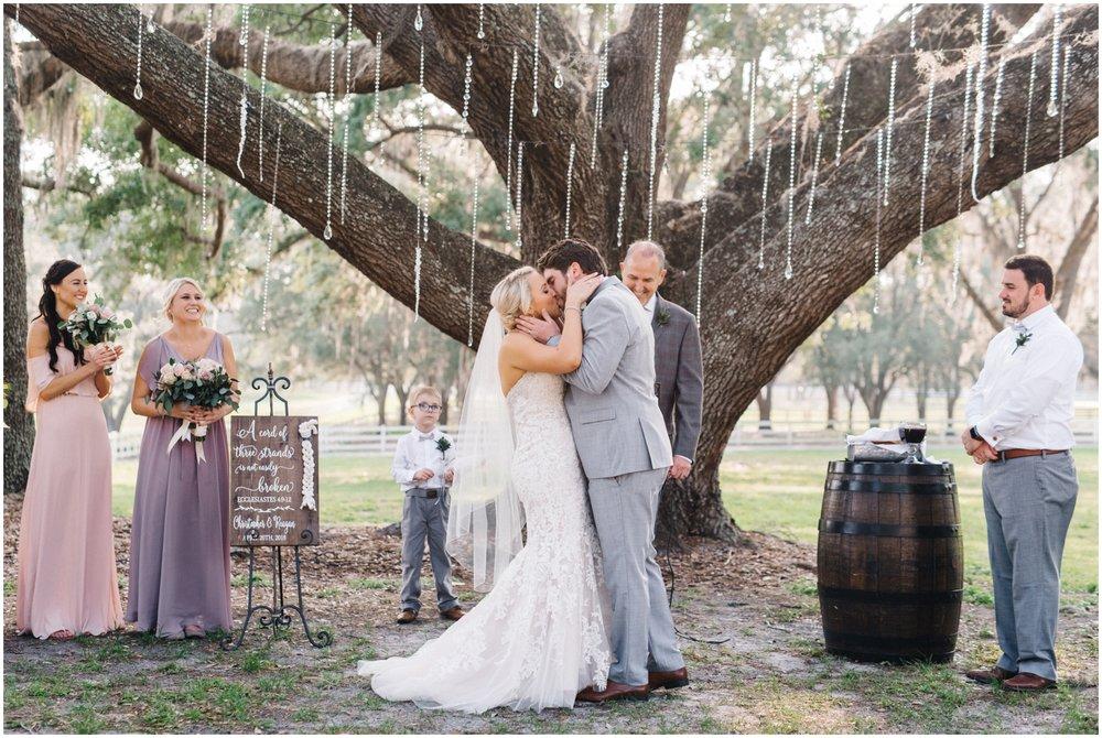 Stonebridge Weddings and Events- Garden House_0045.jpg