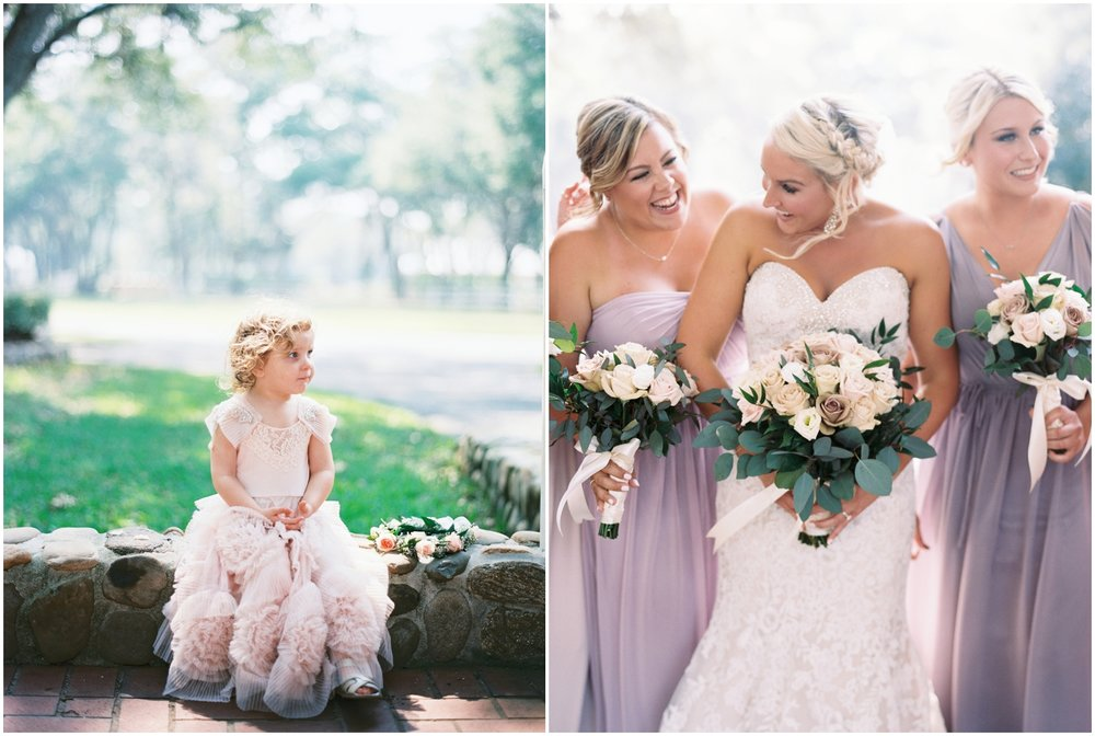 Stonebridge Weddings and Events- Garden House_0047.jpg