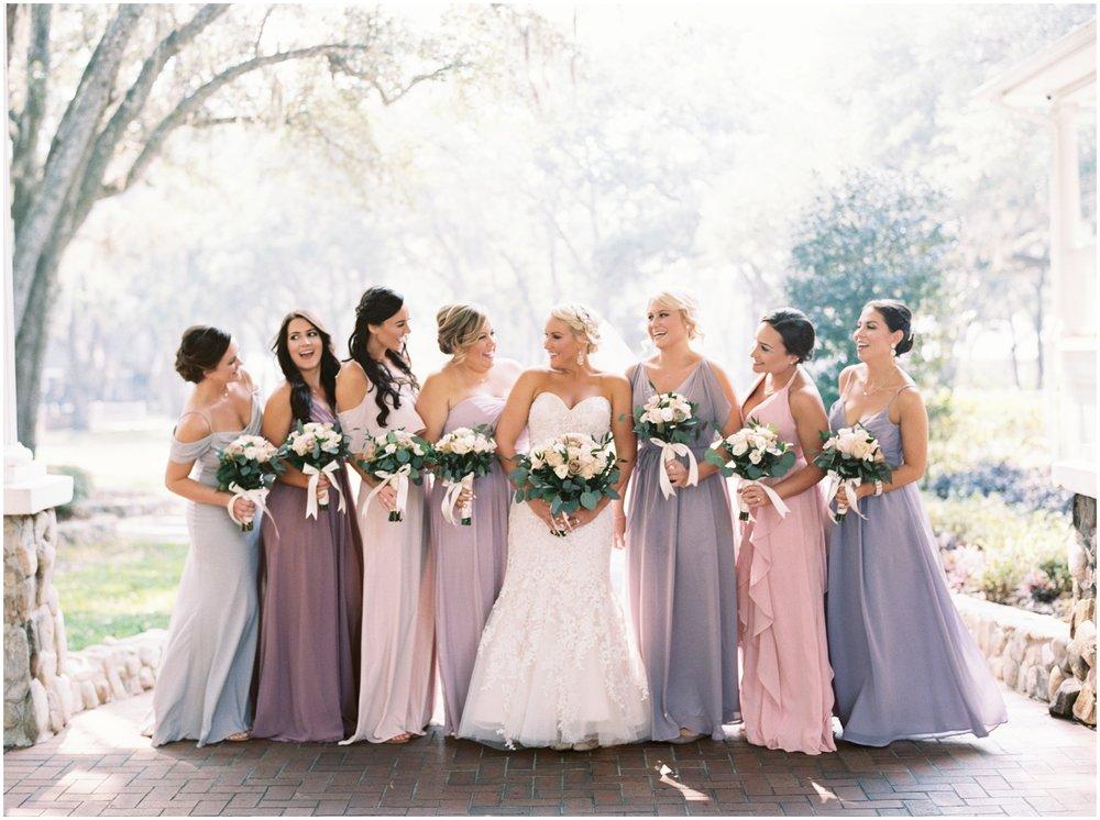 Stonebridge Weddings and Events- Garden House_0049.jpg