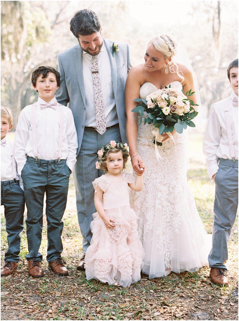 Stonebridge Weddings and Events- Garden House_0048.jpg