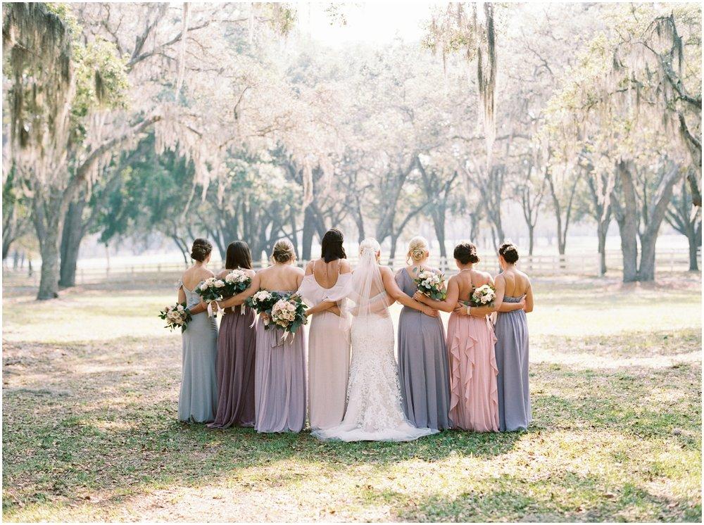 Stonebridge Weddings and Events- Garden House_0050.jpg