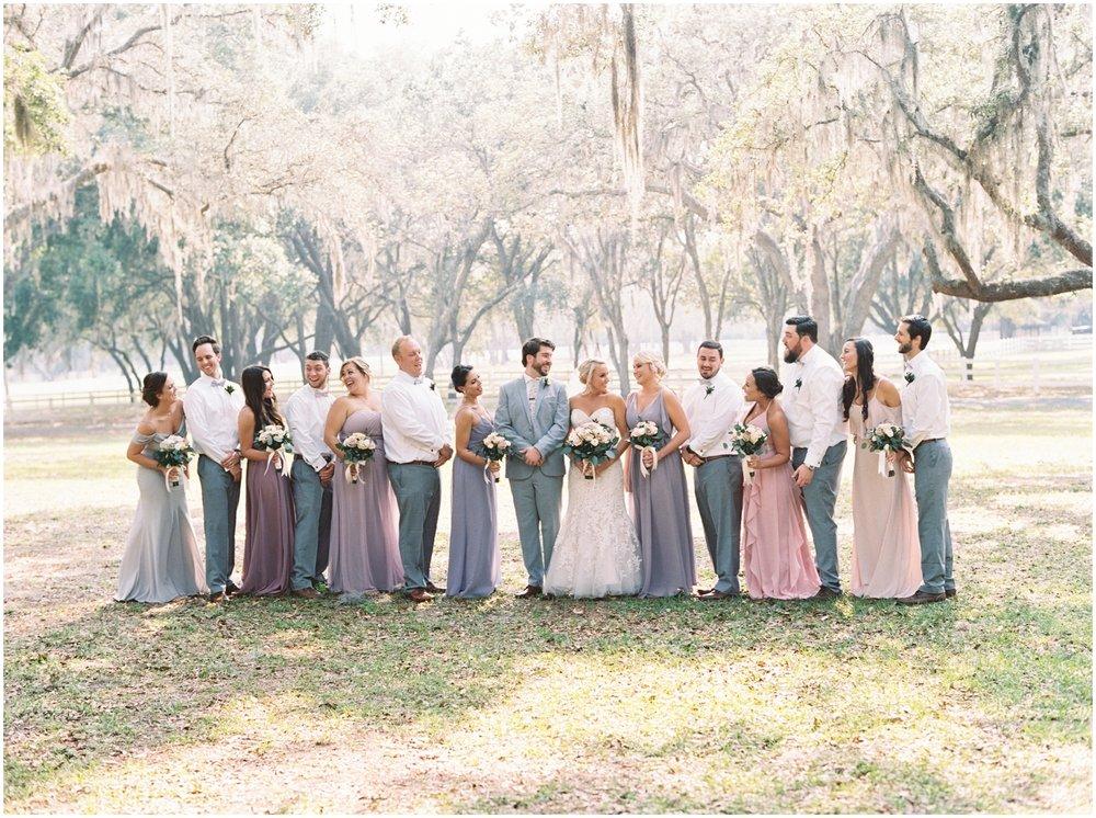Stonebridge Weddings and Events- Garden House_0051.jpg