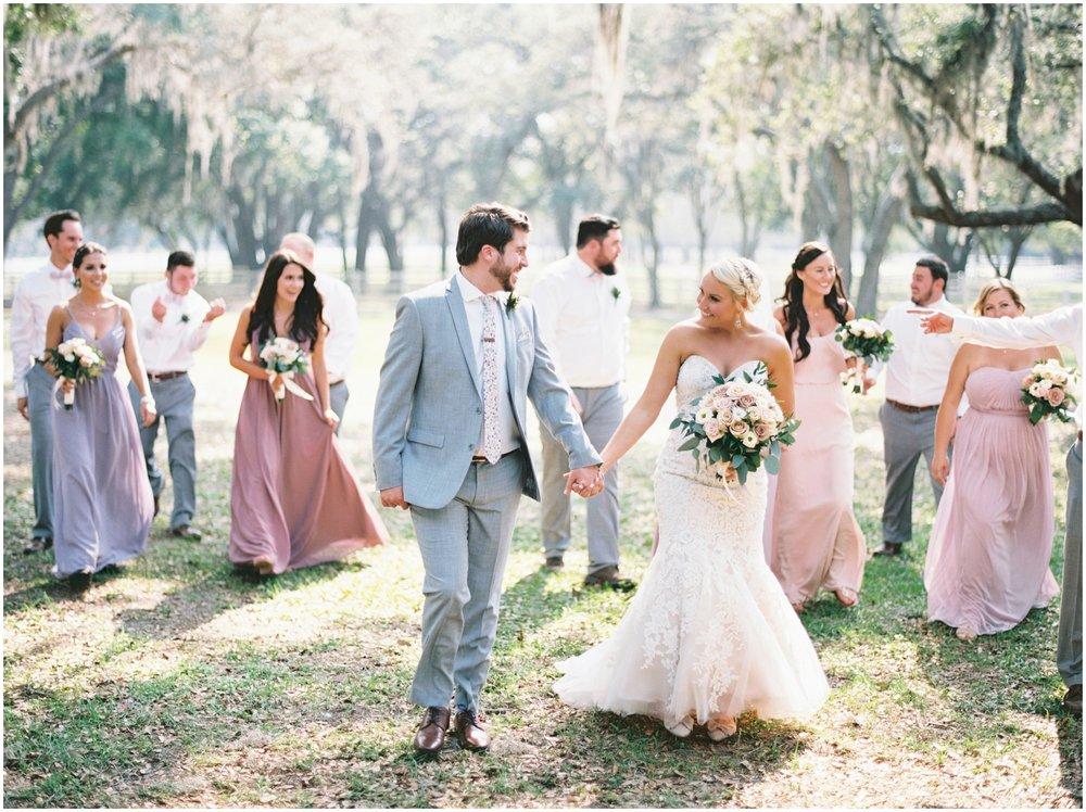 Stonebridge Weddings and Events- Garden House_0052.jpg
