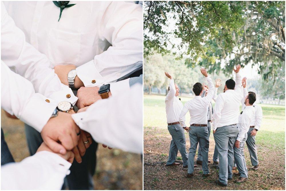 Stonebridge Weddings and Events- Garden House_0054.jpg