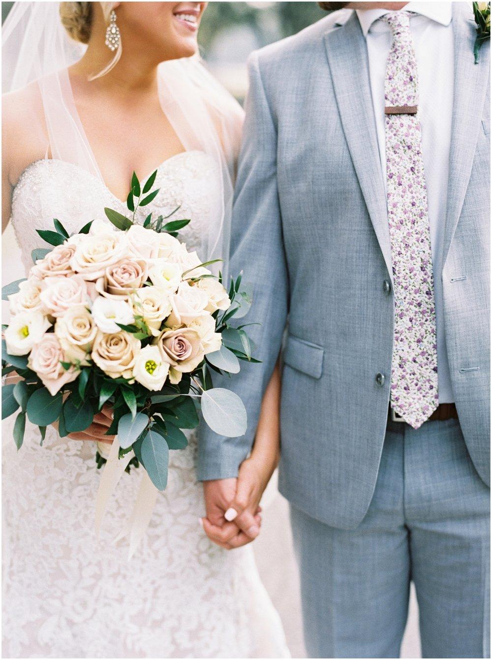 Stonebridge Weddings and Events- Garden House_0056.jpg