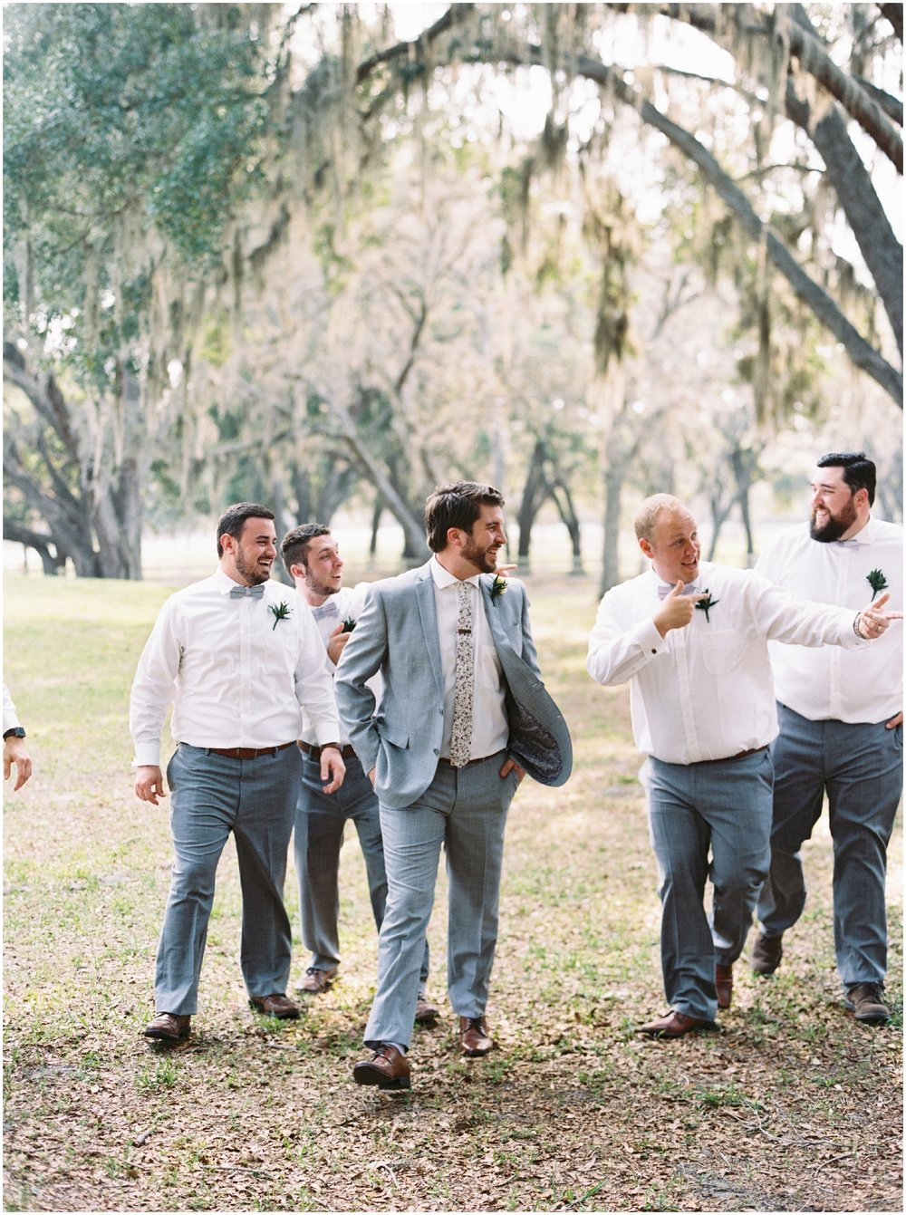Stonebridge Weddings and Events- Garden House_0055.jpg