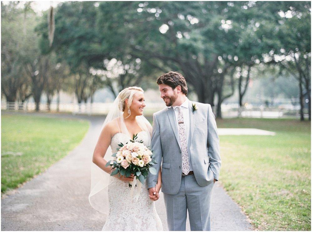 Stonebridge Weddings and Events- Garden House_0057.jpg