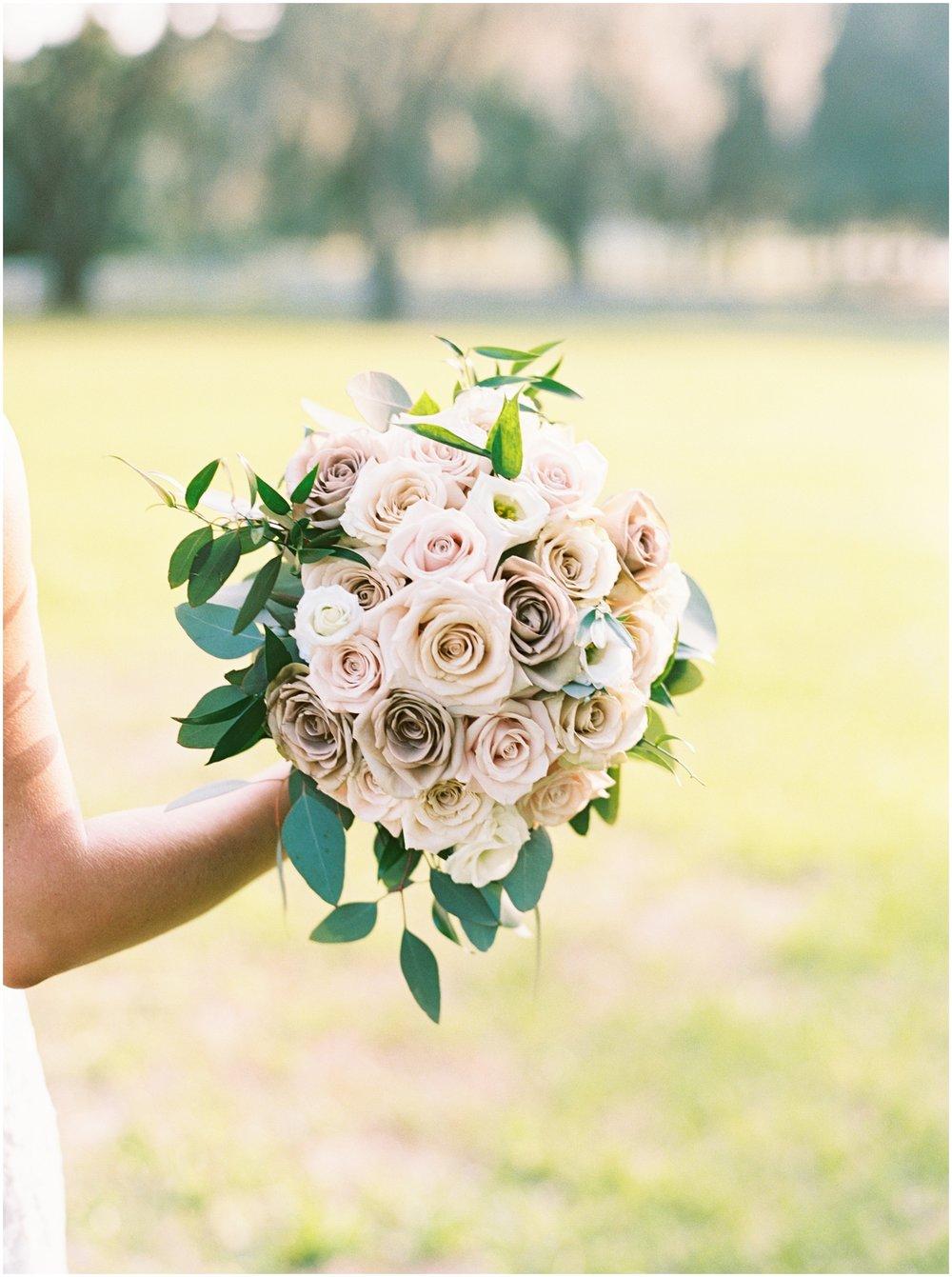 Stonebridge Weddings and Events- Garden House_0058.jpg