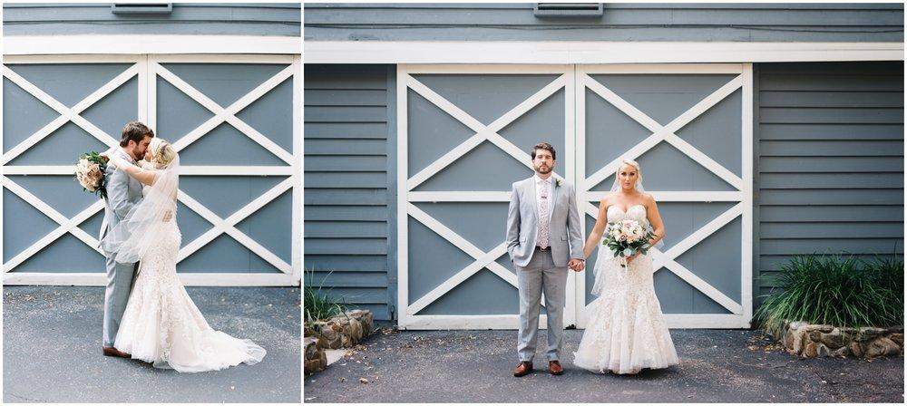 Stonebridge Weddings and Events- Garden House_0060.jpg