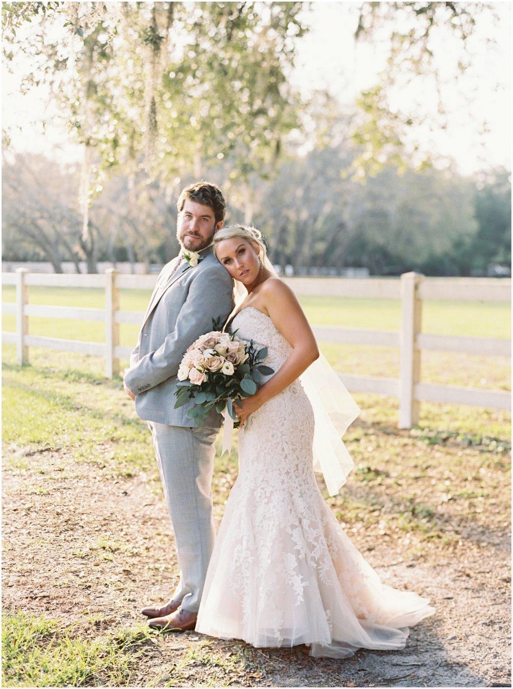 Stonebridge Weddings and Events- Garden House_0059.jpg