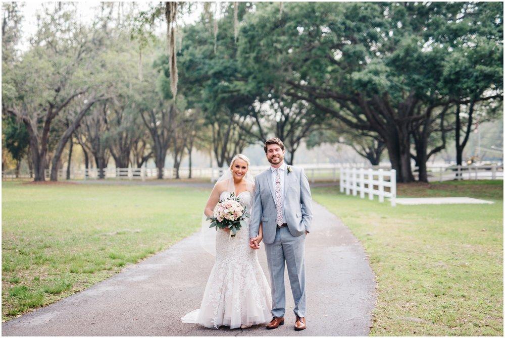 Stonebridge Weddings and Events- Garden House_0062.jpg
