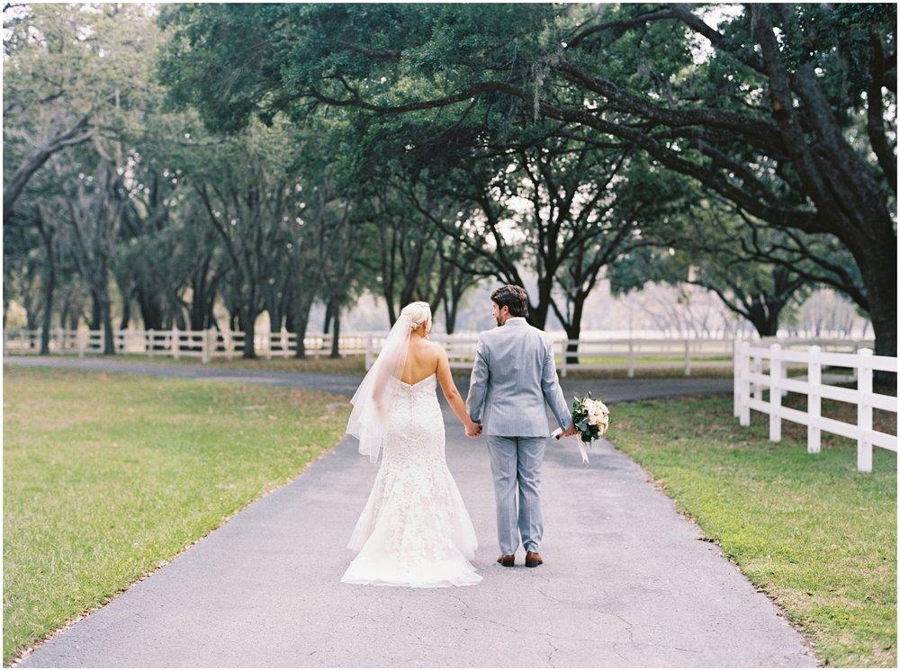 Stonebridge Weddings and Events- Garden House_0063.jpg